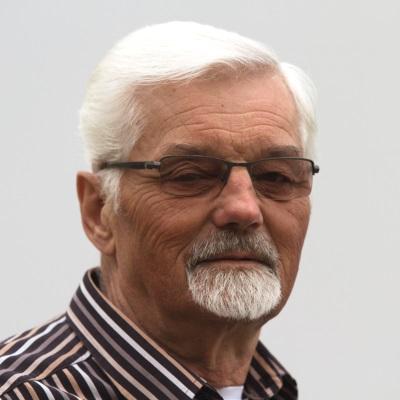 Friedemann Schölzel