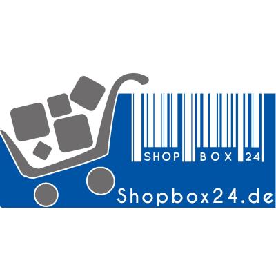 Shopbox 24
